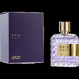 LPDO Bois Nuit Eau de Parfum Intense 100 ml