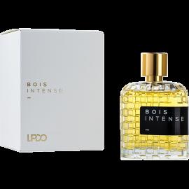 LPDO Bois Intense Eau de Parfum Intense 100 ml