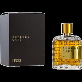 LPDO Superbe Café Eau de Parfum Intense 100 ml