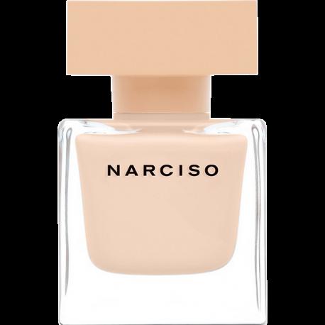 NARCISO RODRIGUEZ Narciso Poudrèe Eau de Parfum 30 ml