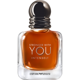 GIORGIO ARMANI Emporio Armani Stronger With You Intensely Eau de Parfum 30 ml