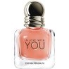 GIORGIO ARMANI Emporio Armani In Love With You Eau de Parfum
