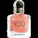 GIORGIO ARMANI Emporio Armani In Love With You Eau de Parfum 50 ml