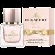 BURBERRY My Burberry Blush Eau de Parfum 30 ml
