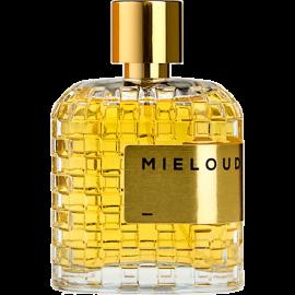 LPDO Mieloud Eau de Parfum Intense