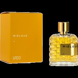 LPDO Mieloud Eau de Parfum Intense 100 ml
