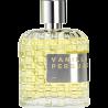 LPDO Vanille Persuasive Eau de Parfum Intense