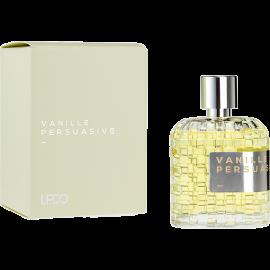 LPDO Vanille Persuasive Eau de Parfum Intense 100 ml