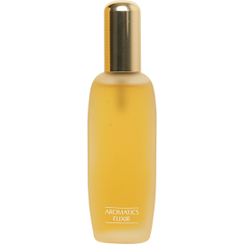 CLINIQUE Aromatics Elixir Parfum