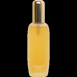 CLINIQUE Aromatics Elixir Parfum 25 ml