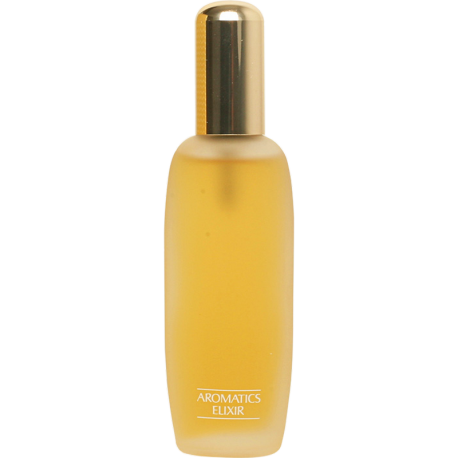 CLINIQUE Aromatics Elixir Parfum 25 ml