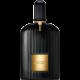 TOM FORD Black Orchid Eau de Parfum 100 ml