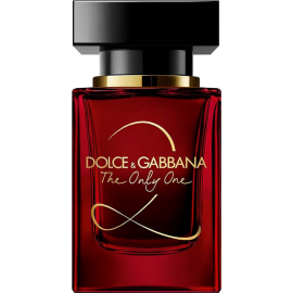 DOLCE&GABBANA The Only One 2 Eau de Parfum 30 ml