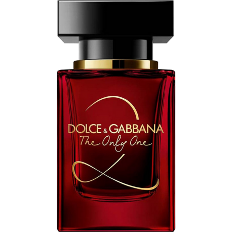 DOLCE&GABBANA The Only One 2 Eau de Parfum 30 ml