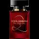 DOLCE&GABBANA The Only One 2 Eau de Parfum 50 ml