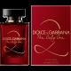 DOLCE&GABBANA The Only One 2 Eau de Parfum 100 ml