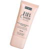 PUPA BB Cream + Primer