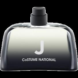 CoSTUME NATIONAL J Eau de Parfum