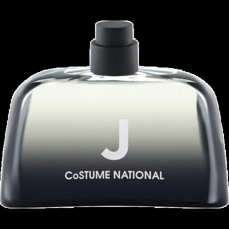 CoSTUME NATIONAL J Eau de Parfum 50 ml