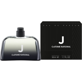 CoSTUME NATIONAL J Eau de Parfum 50 ml