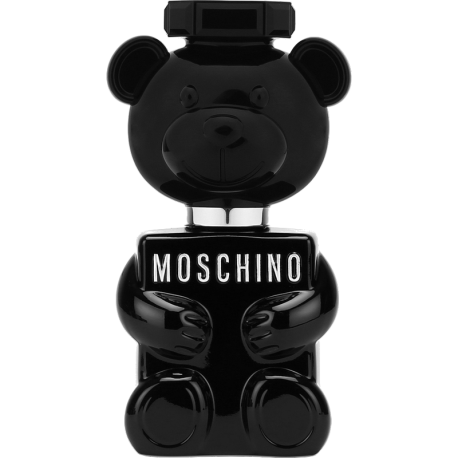 MOSCHINO Toy Boy Eau de Parfum 30 ml
