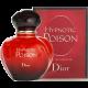 DIOR Hypnotic Poison Eau de Toilette