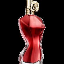 "JEAN PAUL GAULTIER ""La Belle"" Eau de Parfum"