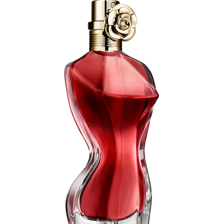 "JEAN PAUL GAULTIER ""La Belle"" Eau de Parfum 30 ml"