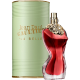 "JEAN PAUL GAULTIER ""La Belle"" Eau de Parfum 100 ml"