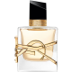 YVES SAINT LAURENT Libre Eau de Parfum 30 ml