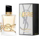 YVES SAINT LAURENT Libre Eau de Parfum 50 ml