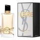 YVES SAINT LAURENT Libre Eau de Parfum 90 ml