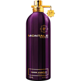 MONTALE Dark Purple Eau de Parfum