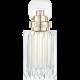 CARTIER Carat Eau de Parfum 50 ml