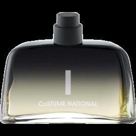 CoSTUME NATIONAL I Eau de Parfum
