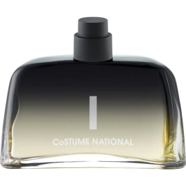 CoSTUME NATIONAL I Eau de Parfum 50 ml