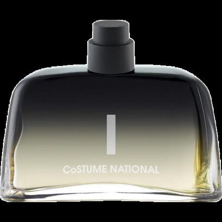 CoSTUME NATIONAL I Eau de Parfum 50 ml