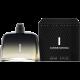 CoSTUME NATIONAL I Eau de Parfum 100 ml