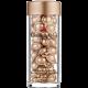ELIZABETH ARDEN Vitamin C Ceramide Capsules Radiance Renewal Serum 60 cps