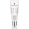 ELIZABETH ARDEN Eight Hour Great 8 Daily Defence Moisturizer SPF35
