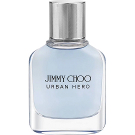 JIMMY CHOO Urban Hero Eau de Parfum 30 ml