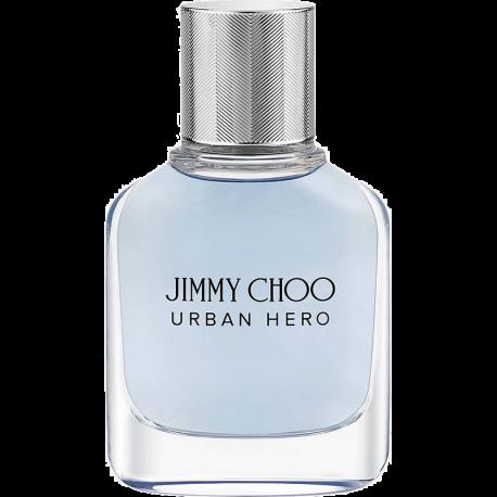JIMMY CHOO Urban Hero Eau de Parfum 30 ml