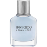 JIMMY CHOO Urban Hero Eau de Parfum