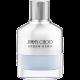 JIMMY CHOO Urban Hero Eau de Parfum 50 ml