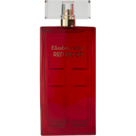 ELIZABETH ARDEN Red Door Eau de Toilette