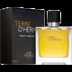 HERMÈS Terre d'Hermes Parfum 75 ml