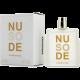 CoSTUME NATIONAL So Nude Eau de Toilette 50 ml