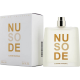 CoSTUME NATIONAL So Nude Eau de Toilette 100 ml