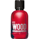 DSQUARED² Red Wood pour Femme Eau de Toilette