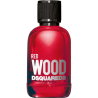 DSQUARED² Red Wood pour Femme Eau de Toilette